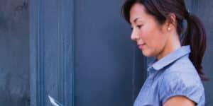 Reingeniado como solución a la transformación digital de tu negocio.