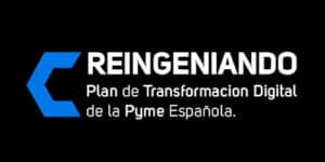 Nace el Plan de Transformación Digital para la Pyme Española.