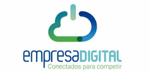 Ayudas para la Transformación Digital de las pymes andaluzas.