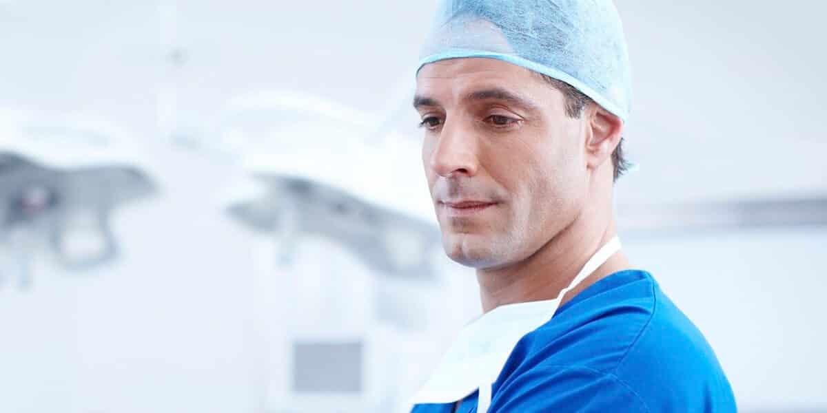 II Foro Online de Transformación Digital en el sector de la Odontología.