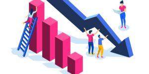 7 razones del fracaso de la transformación digital empresarial