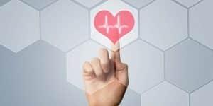 Beneficios de la transformación digital en la atención médica